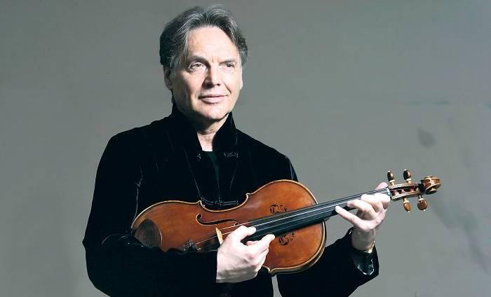Wilfried Strehle
