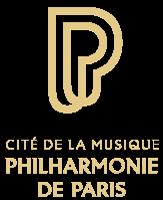 Grande salle Pierre Boulez - Philarmonie