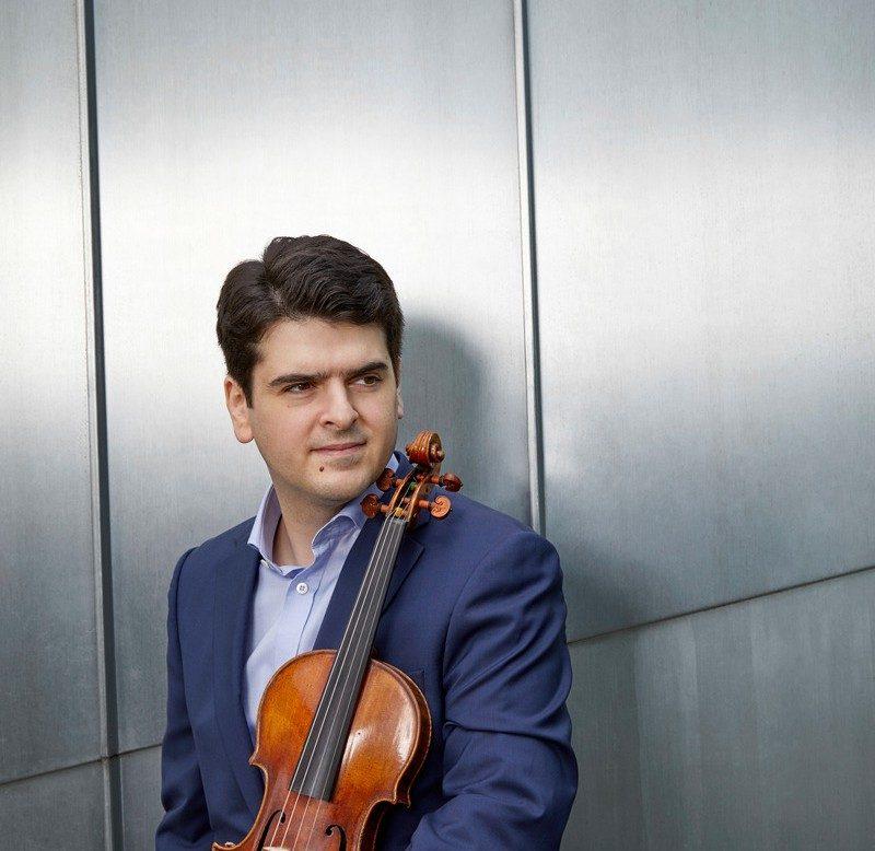 Beethoven Trios / Barenboim