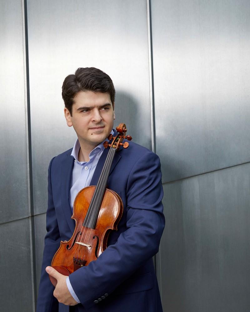 Les Trios de Beethoven / Barenboim